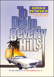 beverly_cover
