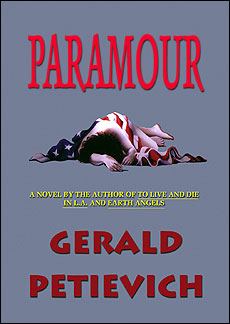 paramour_cover